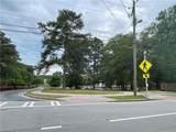 3553 Charlotte Drive - Photo 8