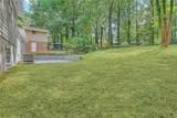 1400 High Meadow Drive - Photo 22