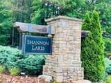 3409 Lake End Drive - Photo 38