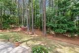 3083 Mill Grove Terrace - Photo 50
