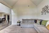 694 Crystal Cove Court - Photo 10