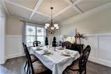694 Crystal Cove Court - Photo 13