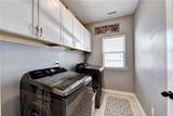 694 Crystal Cove Court - Photo 48