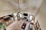 694 Crystal Cove Court - Photo 49