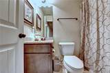 694 Crystal Cove Court - Photo 60