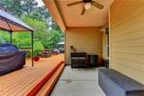 694 Crystal Cove Court - Photo 64