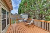 694 Crystal Cove Court - Photo 65