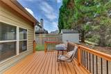 694 Crystal Cove Court - Photo 66