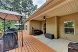 694 Crystal Cove Court - Photo 67