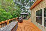 694 Crystal Cove Court - Photo 68