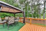 694 Crystal Cove Court - Photo 70