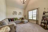 694 Crystal Cove Court - Photo 8