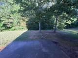 3797 Cedar Trace Lane - Photo 17