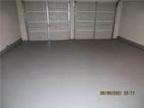 4979 Lily Stem Drive - Photo 60