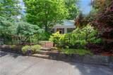648 Woodland Avenue - Photo 2