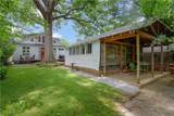 648 Woodland Avenue - Photo 53