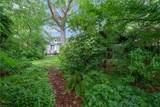 648 Woodland Avenue - Photo 58