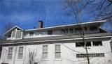 648 Woodland Avenue - Photo 62