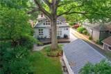 648 Woodland Avenue - Photo 63