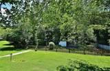 1591 Riverside Drive - Photo 32