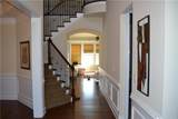 3573 Old Maple Drive - Photo 10
