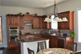 3573 Old Maple Drive - Photo 2