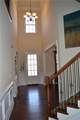 3573 Old Maple Drive - Photo 6