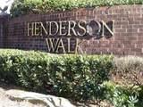 3109 Henderson Walk - Photo 30