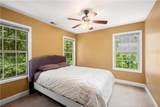 1360 Orange Blossom Terrace - Photo 28