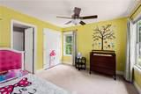 1360 Orange Blossom Terrace - Photo 31