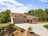 228 Old Driver Road - Photo 17