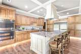 228 Old Driver Road - Photo 24