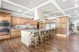 228 Old Driver Road - Photo 25