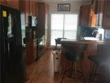1616 Mcclung Road - Photo 10