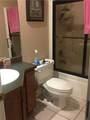 1616 Mcclung Road - Photo 14