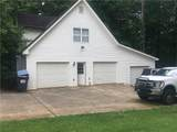 1616 Mcclung Road - Photo 20