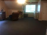 1616 Mcclung Road - Photo 22