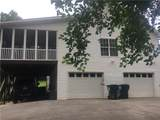 1616 Mcclung Road - Photo 4