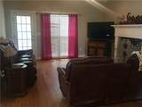 1616 Mcclung Road - Photo 8