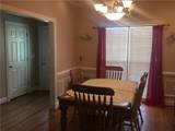 1616 Mcclung Road - Photo 9