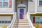 6335 Ashley Drive - Photo 41