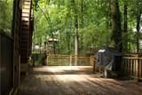 3014 Leafwood Drive - Photo 21