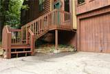 3014 Leafwood Drive - Photo 27