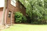 3014 Leafwood Drive - Photo 28