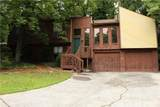 3014 Leafwood Drive - Photo 30