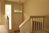3014 Leafwood Drive - Photo 4