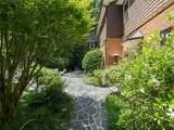 1505 Huntingford Drive - Photo 9