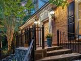 1505 Huntingford Drive - Photo 98