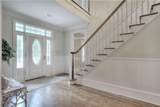 83 Old Mountain Place - Photo 10