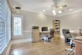 83 Old Mountain Place - Photo 11